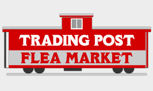 Trading Post Flea Market